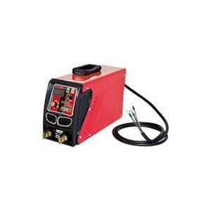 日動工業 デジタルインバーター直流溶接機 BM12−1020DA 100/200V兼用 |m-tool