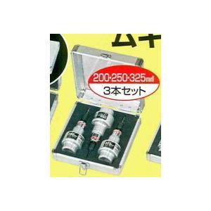 タジマ ムキソケ CVTケーブルストリッパー DK-MS3LAJSET アジャスター式3種Lセット|m-tool
