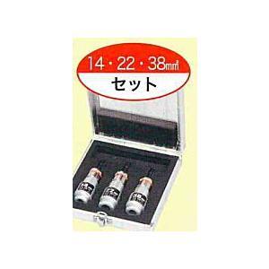 タジマ ムキソケ CVTケーブルストリッパー DK-MS3SAJSET アジャスター式3種Sセット|m-tool