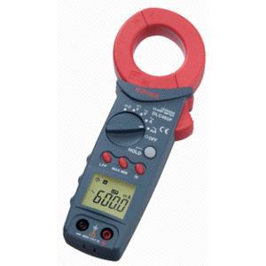 リーククランプメータ DLC460F 三和電気計器|m-tool