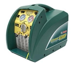 アサダ(Asada) 冷媒回収装置 エコセーバー V230SP ES300|m-tool
