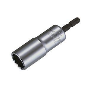 足場クランプソケット トップ工業 ESS−17C|m-tool