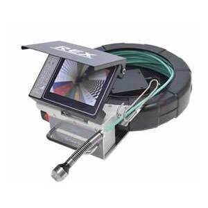 REX Gラインスコープ 管内検査カメラ GLS3030|m-tool