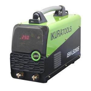 出力調整範囲  20〜250A       定格入力電圧  200V  定格入力電流 50A    ...