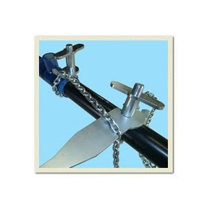 川村製作所 パイプ挿入工具 ほそかん KAH−75  m-tool