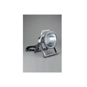 LEDプロライト LF−30 ハタヤリミテッド|m-tool
