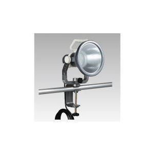 LEDプロライト LFS−30 ハタヤリミテッド|m-tool