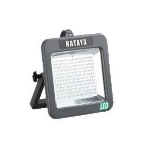 LEDケイ・ライトプラス ハタヤ LWK−15|m-tool