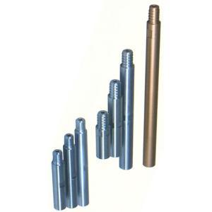 シブヤ 延長バー M27*200L|m-tool