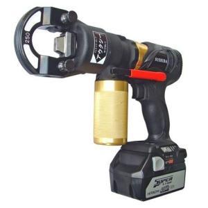 西田製作所 マルチパワーツール  アウクシー NC−AUX250J|m-tool