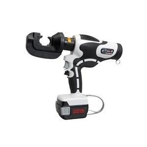 イズミ 電動油圧式圧縮工具 REC-Li15|m-tool