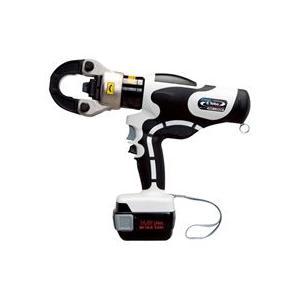 イズミ 電動油圧式多機能工具 REC-Li250M|m-tool