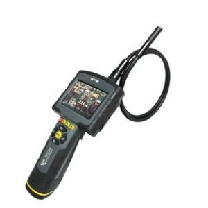 STS インスペクションカメラ  SDI−120 SDカード対応式工業内視鏡|m-tool