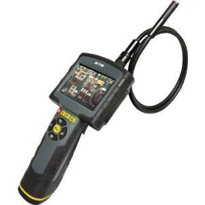STS インスペクションカメラ SDカード対応式工業内視鏡  SDI−55|m-tool