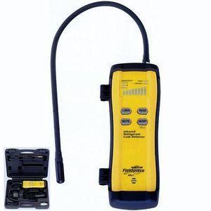 タスコ 高感度赤外線検知方式リークテスター TA430FP|m-tool