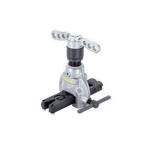 タスコ アルミ製フレアリングツール TA550AJ(STA550AJ) |m-tool