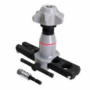 タスコ 電動インパクトドライバ対応フレアツール TA550C(STA550C)|m-tool