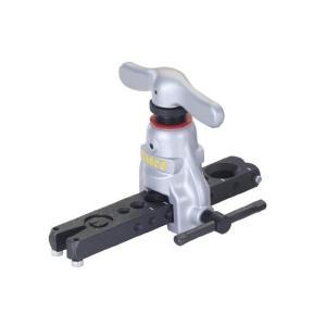 タスコ フレアツール TA550N(STA550N)|m-tool
