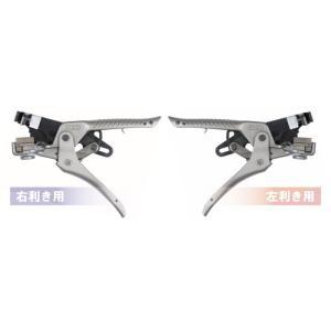 MCC VA線ストリッパーエボルーション VS−R1623(右利き用) |m-tool