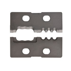 ベッセル VA線ストリッパー用交換ブレード WB−013 No.3200VA-1用|m-tool