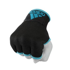 adidas ボクシング インナーハンドラップ (左右セット) //アディダス インナー ボクシング ボクササイズ フィットネス キックボクシング インナー