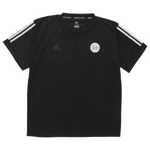 adidas アディダス WAKO Tシャツ 軽量の速乾性素材 ADILCT1 //アディダス 軽量...