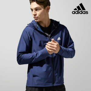 adidas サウナスーツ ウルトラストレッチ 上下セット //アディダス ダイエット トレーニング...