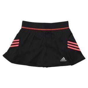 adidas トレーニングスカート ボクシング レディース //アディダス ボクシング WOMEN ...