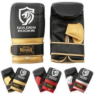 GOLDENROOKIE パンチンググローブ ユーロファイター //ゴールデンルーキー ボクシング ...