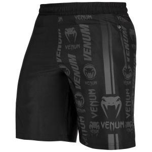 VENUM トレーニング ハーフパンツ LOGOS VENUM Venum Logos Traini...