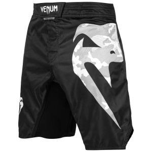 VENUM ファイトショーツ Light 3.0 Fightshorts //ヴェヌム ハーフパンツ...