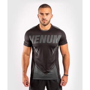VENUM DRY Tシャツ VENUM×ONE FC IMPACT DRY TECH T-SHIR...