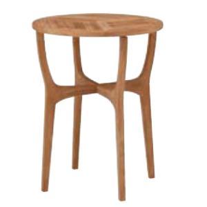 ロータス テーブル 60|m1shop