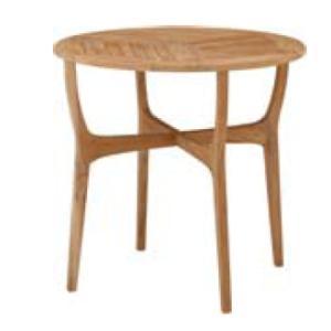 ロータス テーブル 80|m1shop
