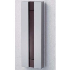 仕様  ※在宅壁埋め込み用専用 在来工法 機能なしタイプ   材質 前面板・投函口:ABS樹脂 VO...