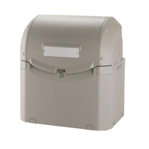 ワイドペールST500(キャスターなし)(大型商品にて発送不可のため、近畿圏のみの販売商品です。)|m1shop