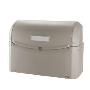 ワイドペールST800(キャスターなし)(大型商品にて発送不可のため、近畿圏のみの販売商品です。)|m1shop