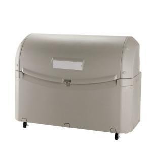 ワイドペールST800(キャスター付)(大型商品にて発送不可のため、近畿圏のみの販売商品です。)|m1shop