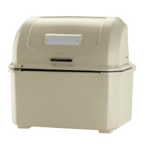 ワイドペールFR 1000(キャスターなし)(大型商品にて発送不可のため、近畿圏のみの販売商品です。)|m1shop