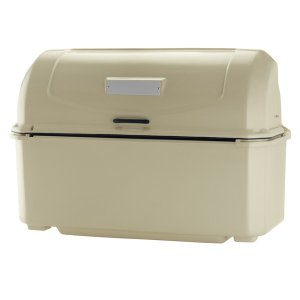 ワイドペールFR 1500(キャスターなし)(大型商品にて発送不可のため、近畿圏のみの販売商品です。)|m1shop