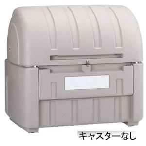ワイドペール 1000 (カギ穴付/キャスターなし)(大型商品にて発送不可のため、近畿圏のみの販売商品です。)|m1shop