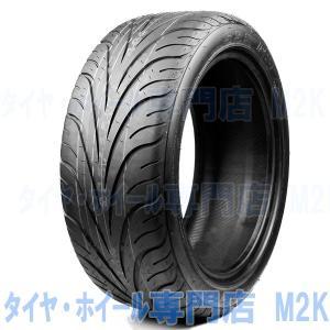 595 RS-R 215/45R17 フェデラル タイヤ 1本 180SX シルビア マーク2 スカイライン ハイグリップ ドリフト サーキット 業者宛て送料 要納期確認|m2k