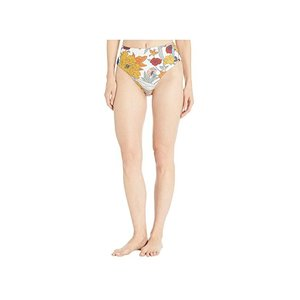 オニール O'Neill Corinna High-Waist Bottoms レディース 水着  ...