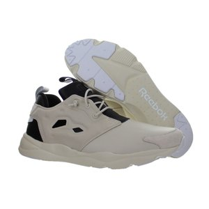 リーボック Reebok X PUBLISH FURYLIT...