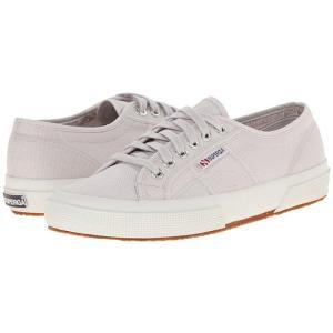 スペルガ 2750 COTU Classic Sneaker...