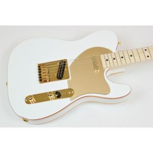Fender Made in Japan HARUNA (SCANDAL) TELECASTER