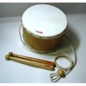 Rhythm Poco (リズムポコ)  ベビードラム