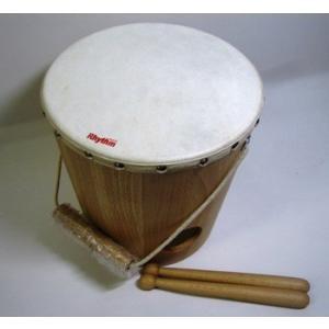 Rhythm Poco (リズムポコ) バケットドラム