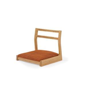 たたみチェア TEORIの座椅子|maaoyama