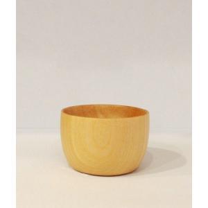 木製のエッグスタンド Cara egg stand 高橋工芸|maaoyama